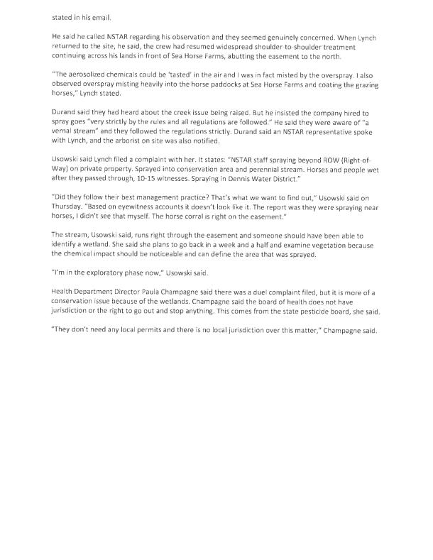4-2014-10-29 NSTAR Letter to EEA_Gov. II
