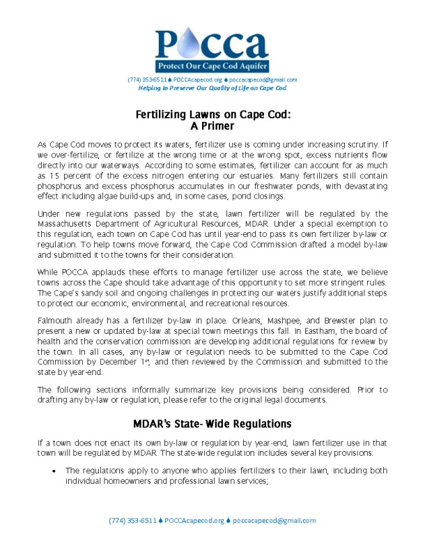 A Primer on Fertilizer_Page_1