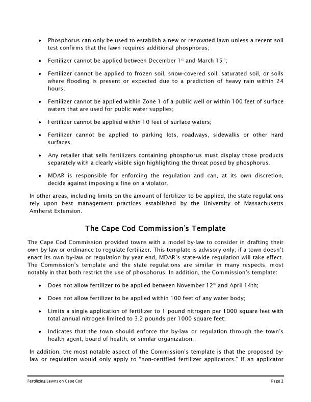 A Primer on Fertilizer_Page_2