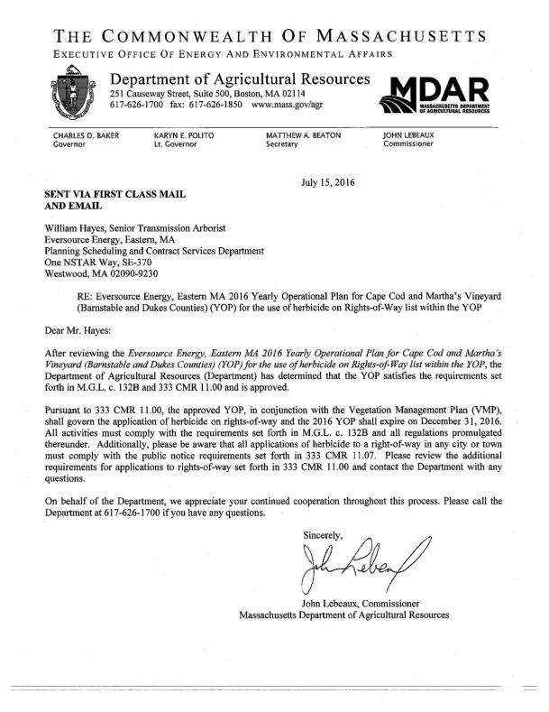 2016 Approval Letter[4]