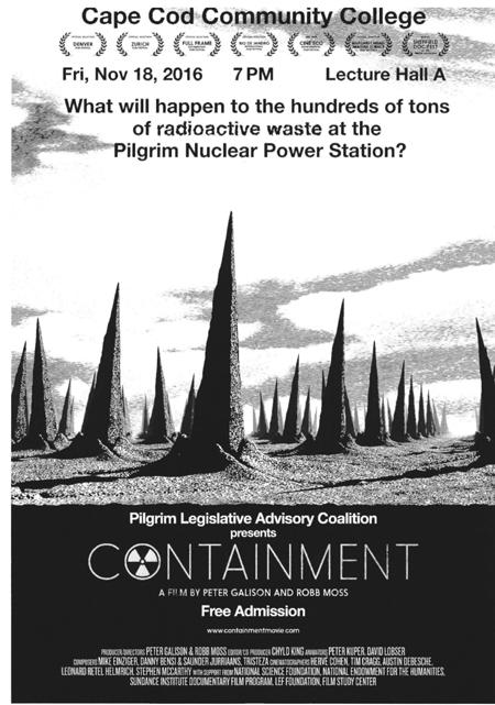 containment-sm
