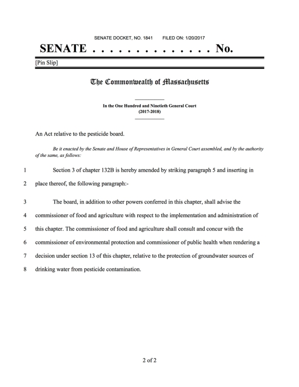 r2b-bill-sd1841-cyr